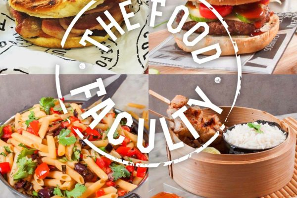 Food Faculty